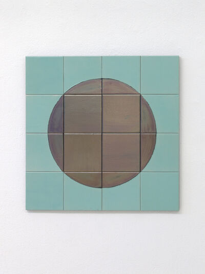 Claudia Wieser, 'Untitled', 2014