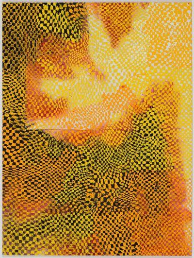 Harmony Korine, 'Skinamax Chex', 2014