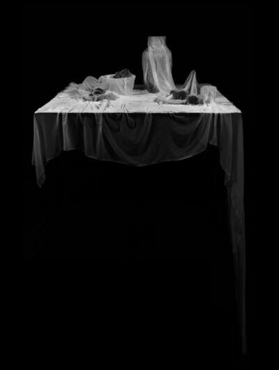 Mami Kosemura, 'Drape Ⅱ', 2013
