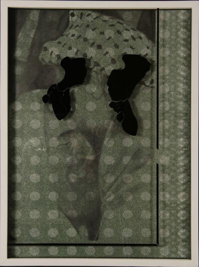 C.T. Jasper, 'no.14 -  Untitled (Yassin)', 2008