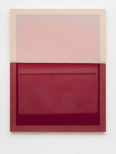 Franziska Reinbothe, 'Untitled (2018_003)', 2018