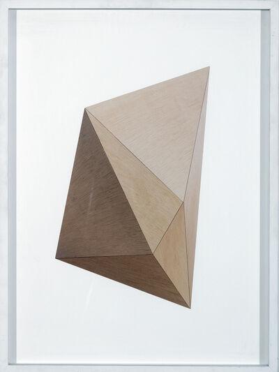 Javier M. Rodríguez, 'Untitled', 2010