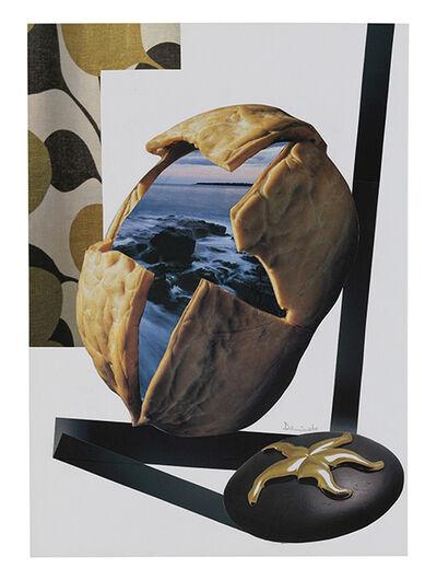 Vanda Daminato, 'Nature', 2009