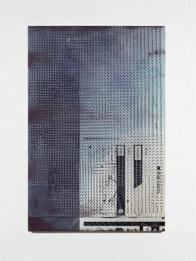 Hugh Scott-Douglas, 'Ulsan', 2019