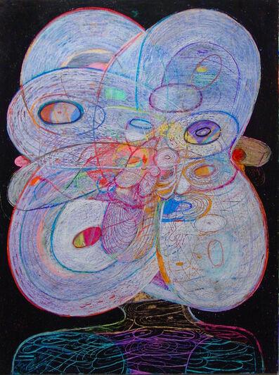 Richard Hull, 'Untitled No.17', 2015