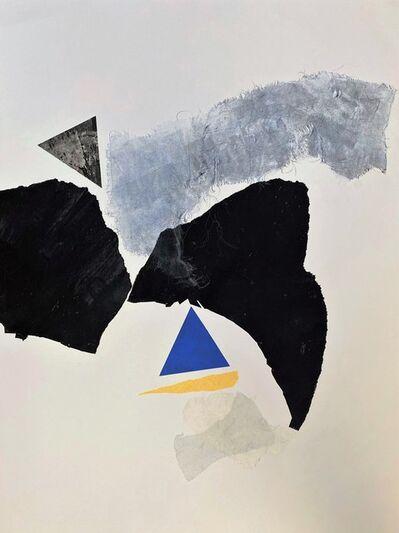 Lynne Kortenhaus, 'Haven', 2020