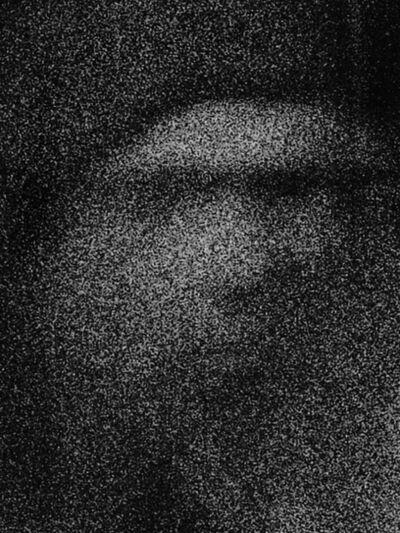 Trent Parke, 'No.286. Candid portrait of a man on a street corner. Adelaide. Australia. ', 2013