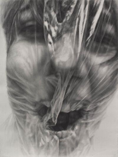Melissa Cooke, 'Vacuum #5', 2008