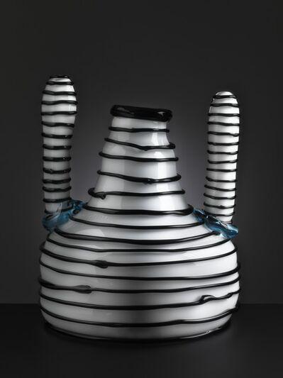 Ettore Sottsass, 'Kachina 4', 2007