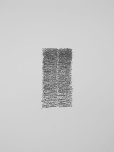 Nicène Kossentini, 'Poem of Al Mutanabbi', 2020
