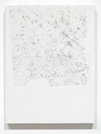 Seth Clark, 'Fragmentation Installation Series 28', 2018