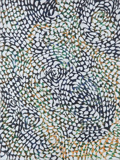 Claire Falkenstein, 'Untitled', 1969