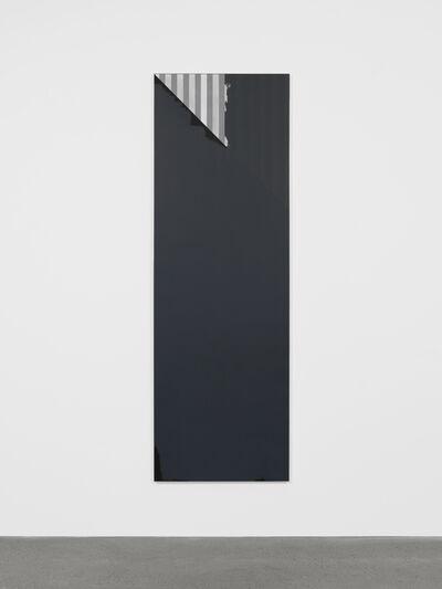 Nick Oberthaler, 'Untitled (Austerities)', 2016