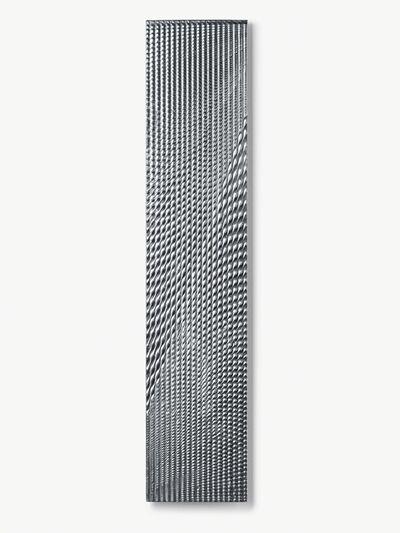 Heinz Mack, 'Untitled (Relief-Stele)', 1967