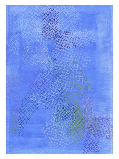 Aurora Castillo, 'Untitled', ca. 2020
