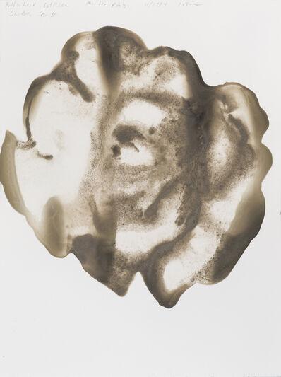 Alexis Rockman, 'Butterhead Lettuce (Lactuca sativa)', 2014