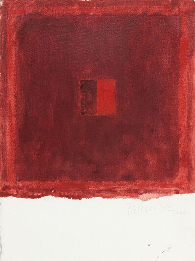 César Paternosto, 'Untitled', 1996