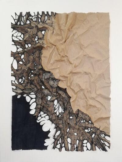 Leonor Almeida Pereira, '[it is] still life IV', 2021