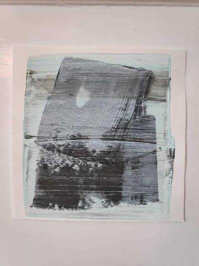 Heloisa Correa, 'Untitled', 2016