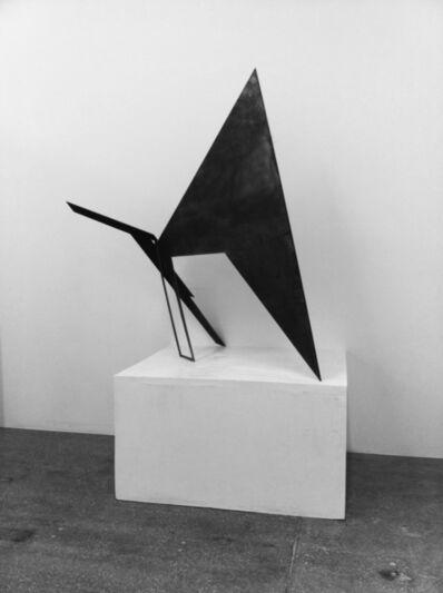Alejandro Dron, 'Hei', 2014