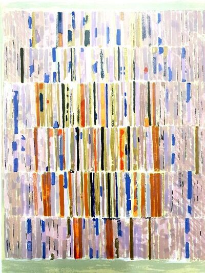 César Baldaccini, 'César - Original Lithograph', 1961