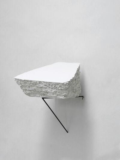 Valerie Krause, 'Anlandung', 2010