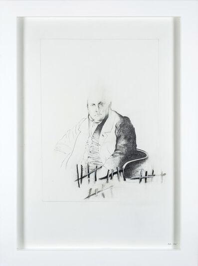 Bernardí Roig, 'J'Est un autre E', 2012-2015