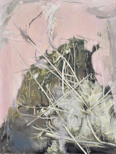Chen Li, 'Wild Forest', 2016