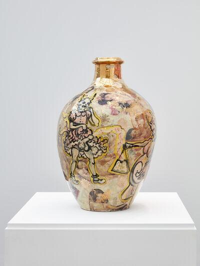 Grayson Perry, 'Rumpleforeskin', 2005