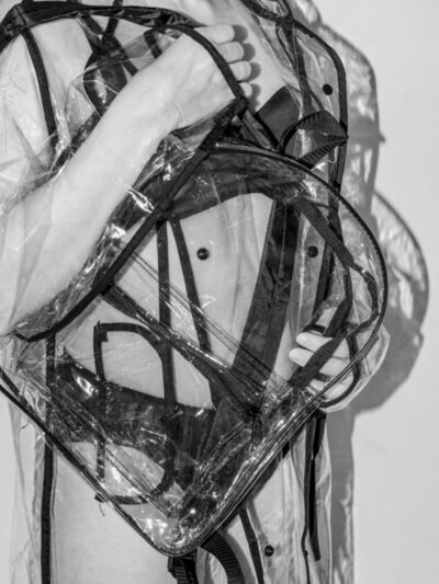Fumi Ishino, 'Untitled', 2021
