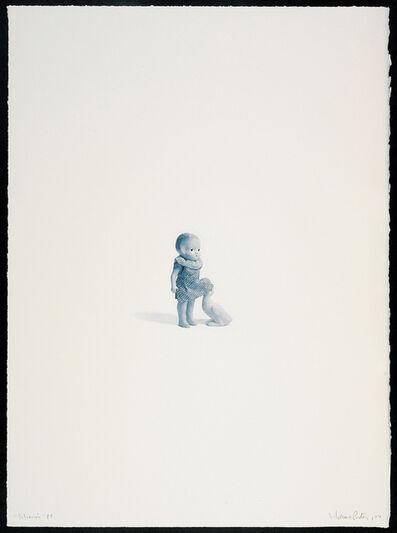 Liliana Porter, 'Situación', 2005