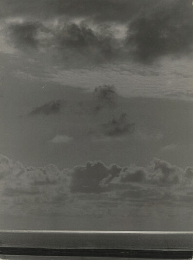 Paul Wolff, 'Twixt Heaven and Earth', 1920s