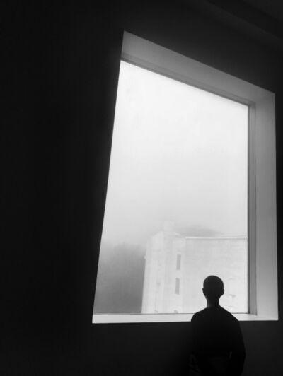 Flor Garduño, 'Melancolía, USA', 2018