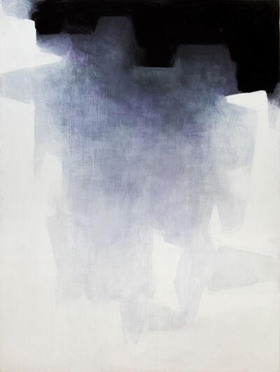 Walter Vopava, 'untitled', 2017