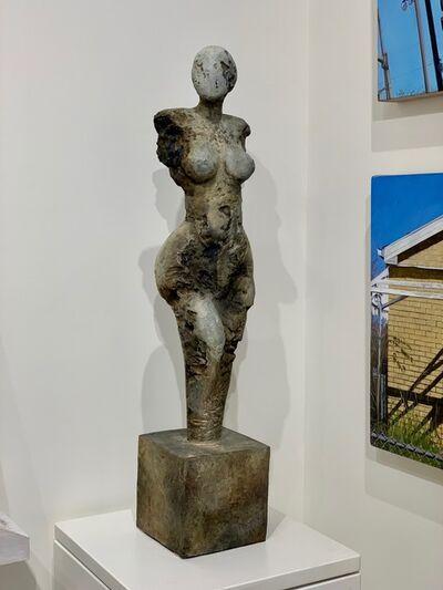 Gustavo Torres, 'Torso', 2019
