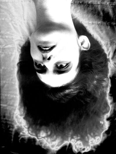 Roee Rosen, 'Franks photographs, Anonymous photographer, Paris', ca. 1928