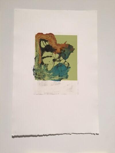 Andrea Rosenberg, 'Untitled 48.17', 2017