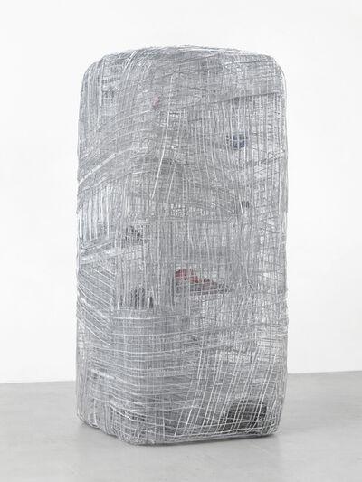 Thomas Rentmeister, 'Untitled', 2019