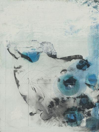 Shelley Loheed, 'Surabhi', 2020