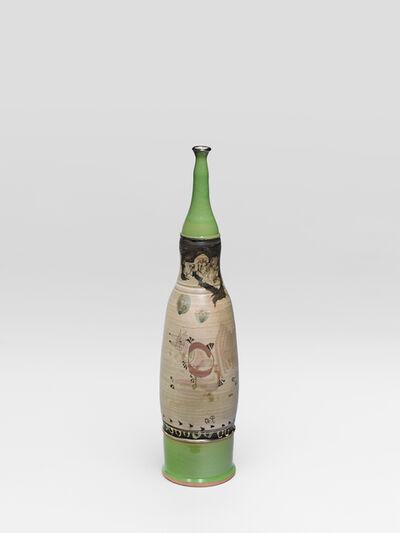 Gilbert Portanier, 'Bottle', 1960