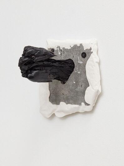 Jamison Carter, 'Rattar', 2018