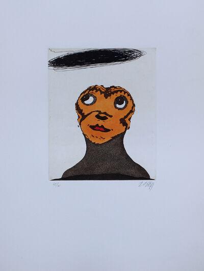Zush, 'Docloud', 1994