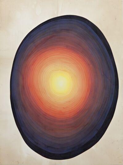 Fredrik Söderberg, 'All, Allt, Alles', 2013