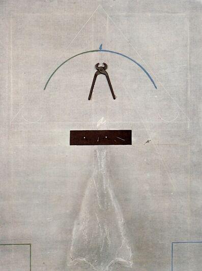 Joan-Pere Viladecans, 'Setmana', 1976