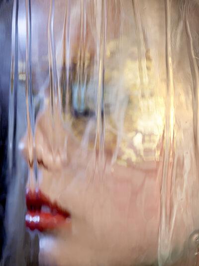 Marilyn Minter, 'Soda Pop', 2018