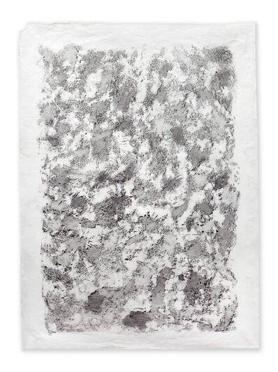 Mariana Sissia, 'Mental landscape XXXXVIII', 2017