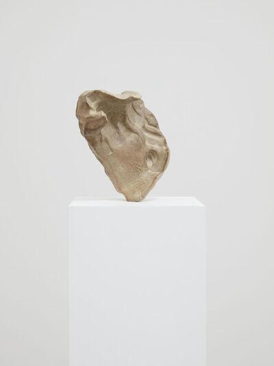Zarouhie Abdalian, 'Clutch (viii)', 2018
