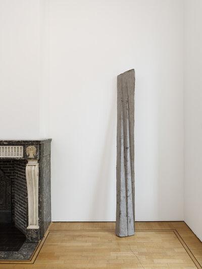 Michael Dean, 'Untitled', 2011
