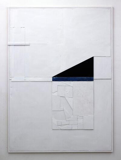 Florian Schmidt, 'Untitled (Hold) 33', 2013