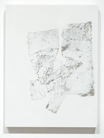 Seth Clark, 'Fragmentation Installation Series 45', 2018